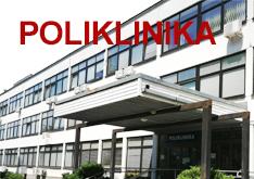 Poliklinika