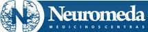 Medicinos centras NEUROMEDA