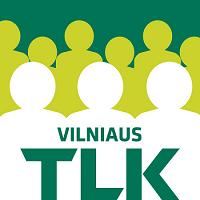 VILNIAUS TERITORINĖ LIGONIŲ KASA